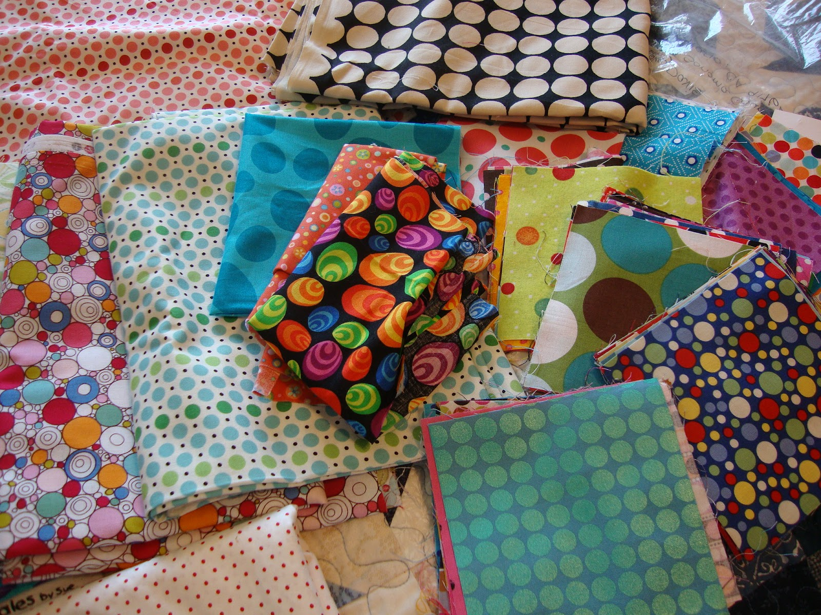 Pokeydotquilting I Spy Dr Seuss And Other Smiley Fun