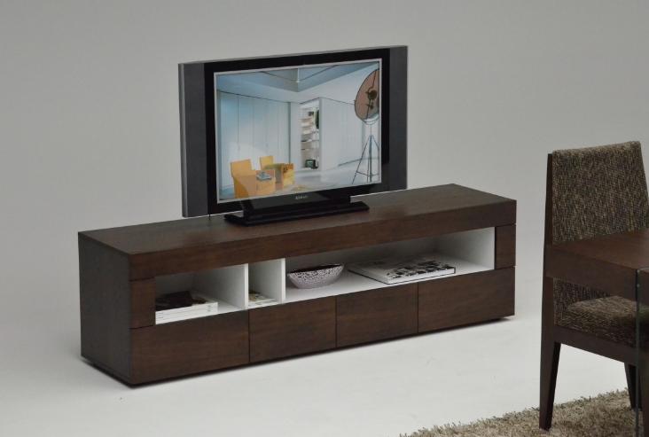 Gambar Rak TV Minimalis Sederhana