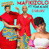 AUDIO MUSIC | Mafikizolo ft. Yemi Alade – O Fana Nawe | DOWNLOAD Mp3 SONG