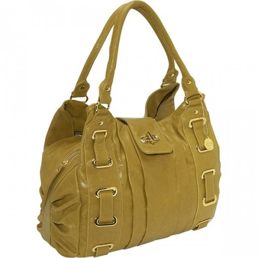 Asian Fashion Hits Stylish Hand Bags Collection