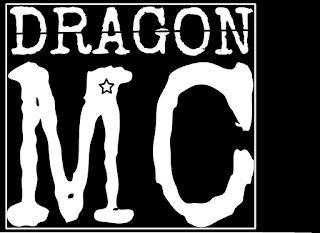 Dragon-Mc-single 2017