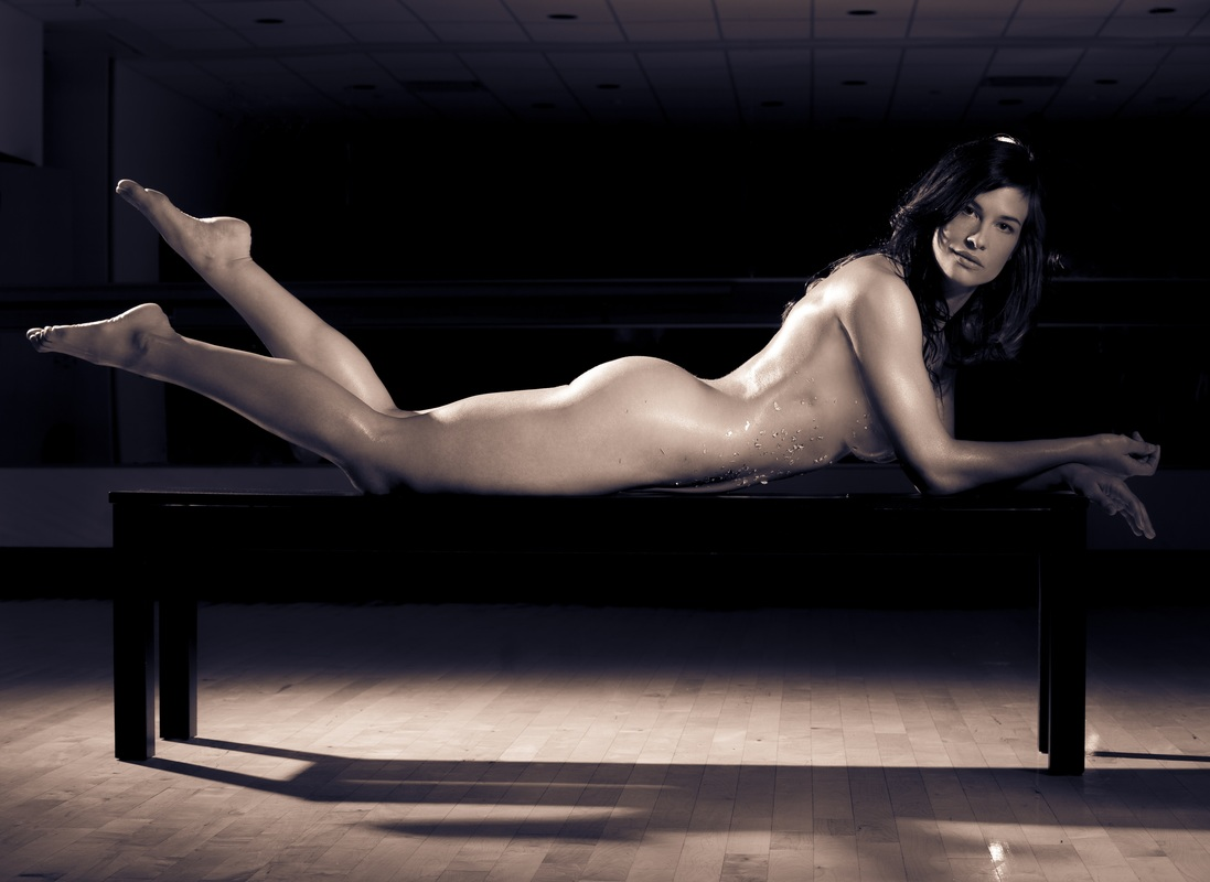 upskirt female athletes jpg 1080x810