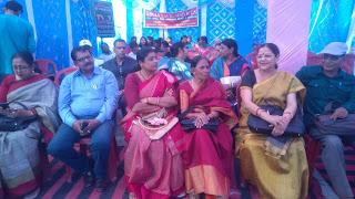 5-women-awarded-in-begusaray