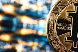Kembali Ke  $ 4.000 : Harga Bitcoin Akan Naik dengan Cepat