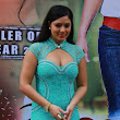 Nikesha Patel Hot Photo Gallery           -            Cinema Campus