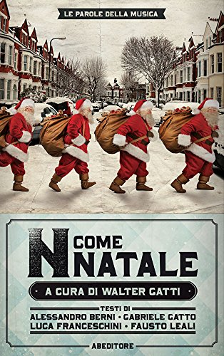 N come Natale