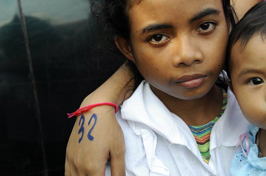 curso para prostitutas niñas prostitutas tailandia