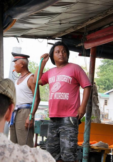 Бангкокец