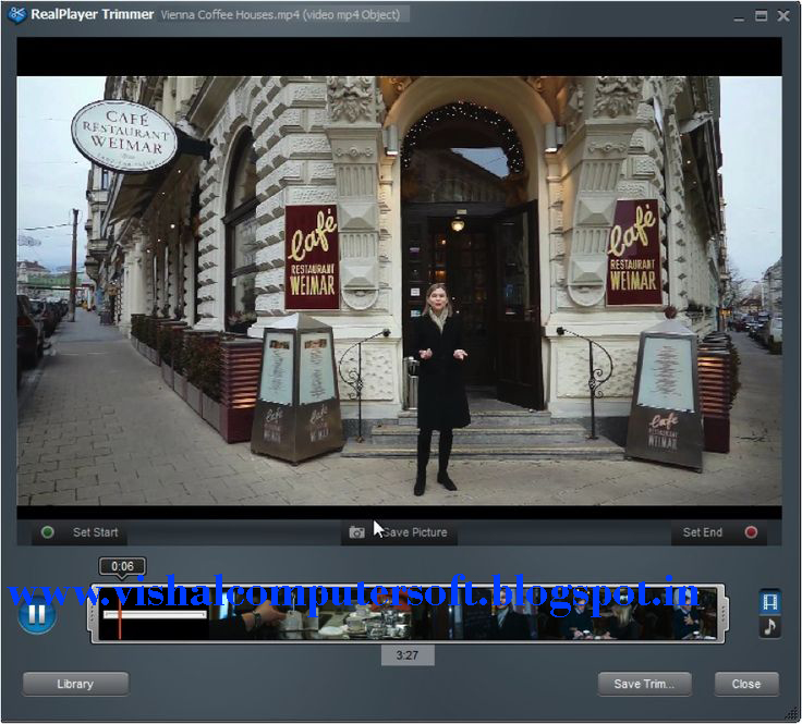 Realplayer with realtimes now available for windows 10 with.