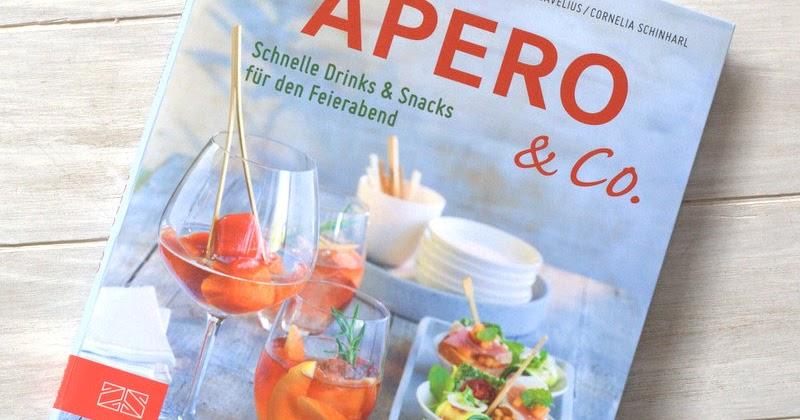 bushcooks kitchen rezension apero co schnelle drinks snacks f r den feierabend. Black Bedroom Furniture Sets. Home Design Ideas