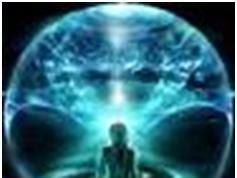 MEMBUAT DAN MEMPERKUAT PERISAI SPIRITUAL  - 2