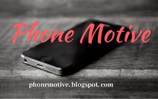 Phonemotive.blogspot.com