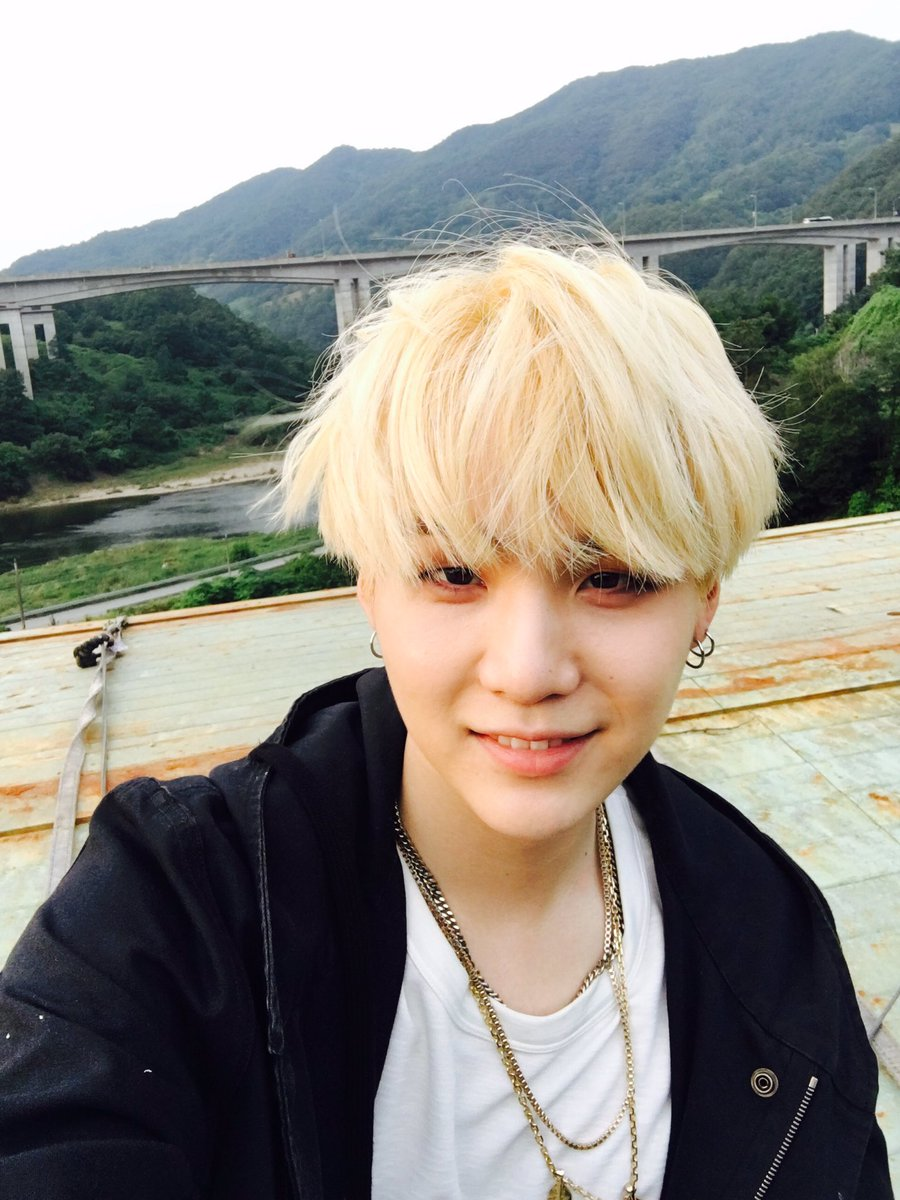 [Agust D] Suga - Give It to Me [Terjemahan Indonesia]