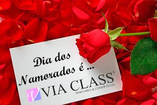 Frases rom%25C3%25A2nticas DIADOSNAMORADOS - Concurso Dia dos namorados Via Class