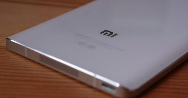 kabarkan Rilis Besok, Ini Bocoran Spesifikasi Dari Xiaomi Redmi 4