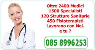 Medicalbabilon prodotti e servizi