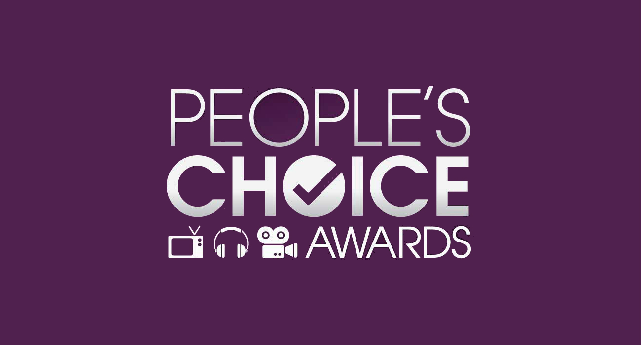 Nominados a los People's Choice Awards 2017