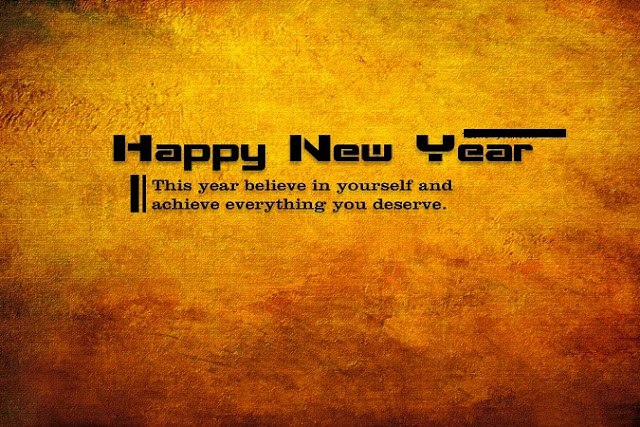 new year quotes, new year 2017 quotes and wishes, quotes and greetings 2017, new year quotes amd greetings, quotes for new year hd, images for new year 2017 images, hd wallpapers 2017, quotes and wishes