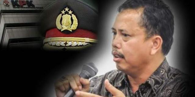 IPW: Polisi Jangan Sungkan Tembak Mati Setnov Seperti Teroris atau Maling Ayam
