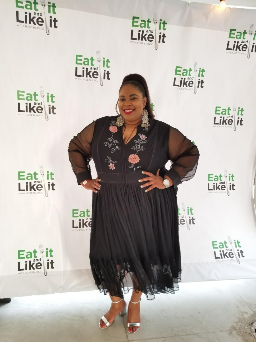 2018 Eat It And Like It Foodie Awards