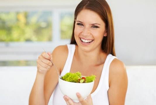 نصائح هامة للتخلص من سموم الجسم