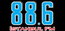 İstanbul FM canlı dinle