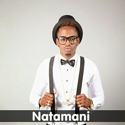 belle 9 wanatamani mp3 download