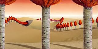 surrealismo-psicodelico-paisajes-magicos