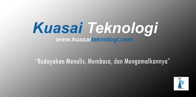 kuasaiteknologi.com