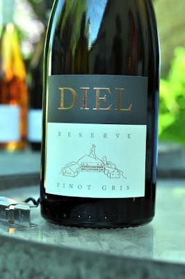Diel Wein