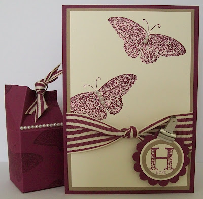 rich birthday gift razzleberry gifts papercrafts sparkly cards