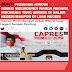 Jokowi: Perlindungan untuk WNI di Luar Negeri Sangat Penting