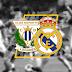 Com desfalques e poupados, Real Madrid enfrenta Leganés em partida adiada no Espanhol