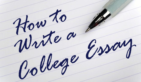 what are the steps of writing a good essay How to write a good essay in a short amount of time sometimes, you need to be able to write a good essay in a short amount of time for a timed exam, such as the.
