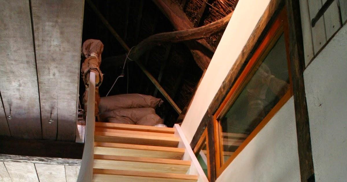 Fantastisch Framing Eine Treppenöffnung Galerie - Benutzerdefinierte ...