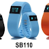 Astrum Launches Smart Watch and Smart Band