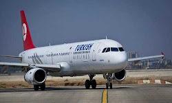 koinh-symfwnia-air-namibia-kai-turkish-airlines