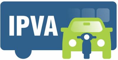 Nova Lei do IPVA é publicada e entrará em vigor em janeiro de 2018