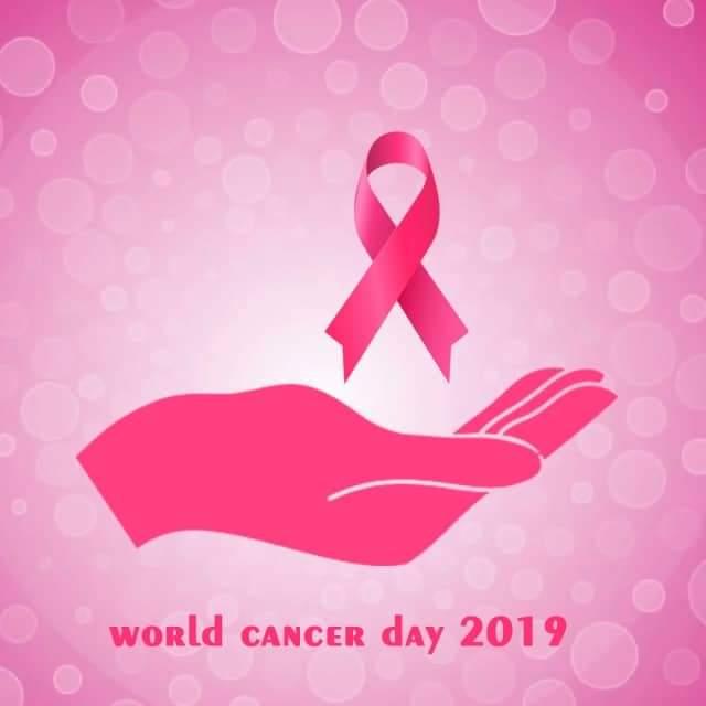 """""""أنا سأفعل """"شعار هذا العام في اليوم العالمي للسرطان"""