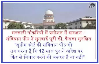 reservation-in-promotion-supreme-court-reserves-decision