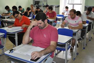 Prefeitura do Agreste vai abrir concurso com 218 vagas para 54 cargos