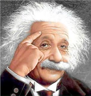 Hipnotis   Albert insten   Hipnotis jombang   Mantra hipnotis   mantra gendam   Pelet   Hipnotis pelet   telepati Hipnotis