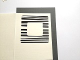 https://www.creative-depot.de/produkt/die-zebra-quadrat/