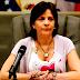 Sandra Oblitas: La OEA no le puede exigir nada al CNE