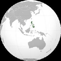 Dating panatang makabayan