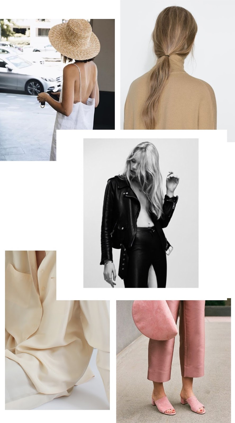sunday-fashion-inspiration-tumblr-pink-outfit-moodboard