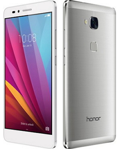 best-android-phone-under-13000-Honor-5X