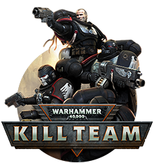 FAQ Kill Team