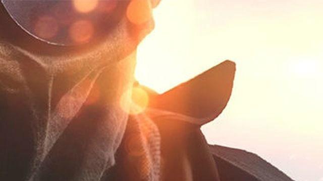 O serviço Premium, que já apareceu nos últimos três jogos, se repetirá em novo game desenvolvido pela DICE, Battlefield 1.