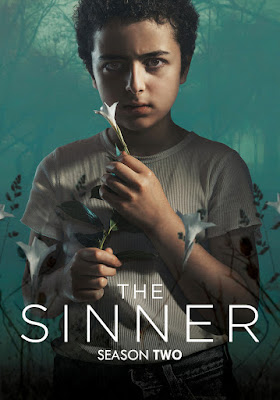 The Sinner (Miniserie de TV) S02 Custom HD Dual Latino